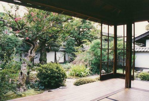 【島根県】松江ビアへるん5種まとめ