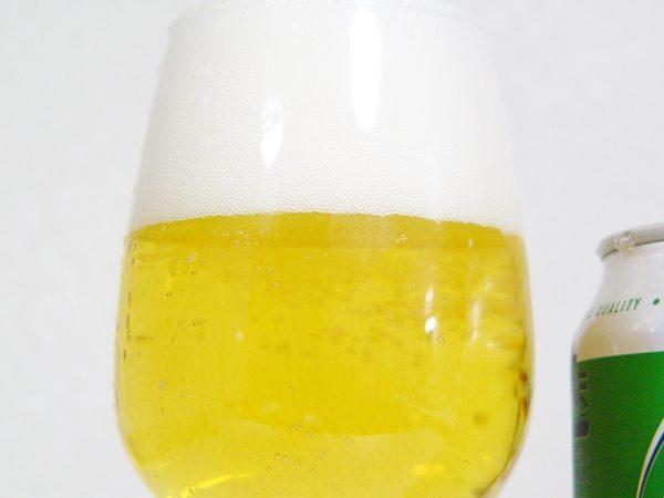 外国ビール「ハイネケン(Heineken)」