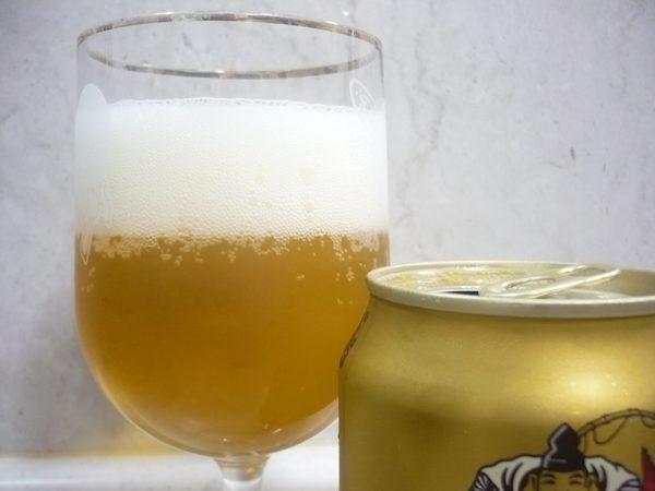 サッポロビール「プレミアムエビス」