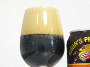 黒ビール おすすめ