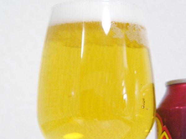 日本ビール株式会社「RED HORSE BEER」