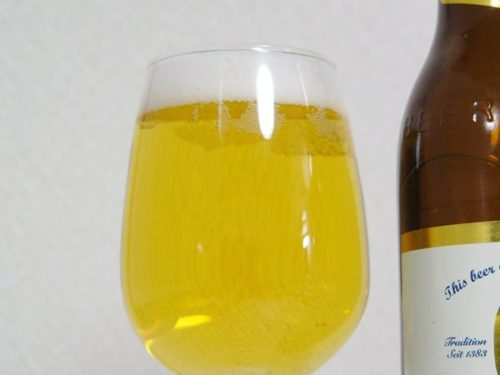 アサヒビール「Löwenbräu(レーベンブロイ)」の味わい
