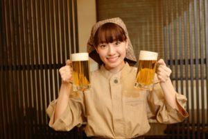 ビール 初心者 おすすめ