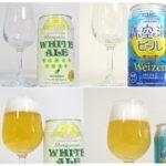 【沖縄県】「ヘリオス酒造4種」飲んでみた!【日本の地ビールぶらり旅気分】
